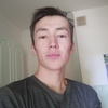 Samat Ydyrys uulu, 24, г.Москва
