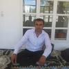 мустафо, 32, г.Душанбе