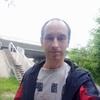 Роман, 36, г.Солнечногорск