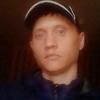 Роман, 28, г.Феодосия