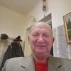 Рашит Кадыров, 64, г.Уфа