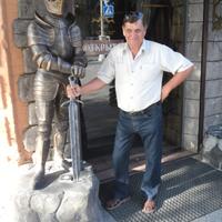 александр, 66 лет, Телец, Таганрог
