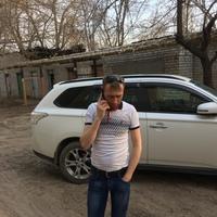 Роман, 35 лет, Близнецы, Волгоград