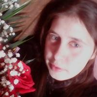 Apolinariay, 28 лет, Лев, Вольск
