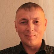 Знакомства в Мелеузе с пользователем Слава 47 лет (Весы)