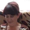 Наталья, 50, г.Почеп
