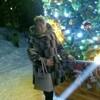 (((Natasha))), 41, Dorogobuzh