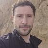 Евгений, 36, г.Всеволожск