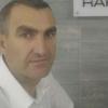 Эдуард, 49, г.Москва