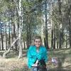 Ирина, 50, г.Ангарск
