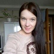 Evgeniya, 37