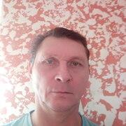 геннадий 55 Харцызск