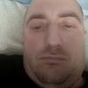 Bolabol, 37, Ventspils