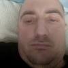 Bolabol, 37, г.Вентспилс