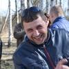 сергей, 38, г.Шостка