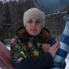 NADEJDA, 40, Ilovaysk