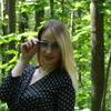 Даша, 21, г.Санкт-Петербург