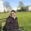 Эмир, 27, г.Санкт-Петербург