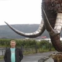 Алексей, 41 год, Водолей, Десногорск