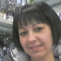 Мария, 37 лет, Стрелец, Зеленоград