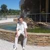 Dmitriy, 33, Yasinovataya