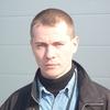 Владимир, 40, г.Троицк