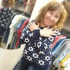Татьяна, 36, г.Бердянск