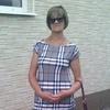Надежда Шерстюк, 55, г.Сватово