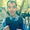 Санжар, 28, г.Астана