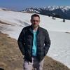 Дмитрий, 35, г.Анкоридж