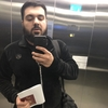 Pablo, 24, г.Тбилиси