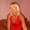Apolinaria, 66, г.Алматы (Алма-Ата)