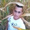 Гарик, 23, г.Брянск