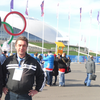 Александр, 45, г.Красноармейская