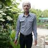 Вячислав, 46, г.Кропоткин