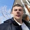 Леонид, 31, г.Алматы́