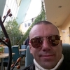 Dmitrij, 40, г.Даугавпилс