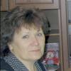 Вера, 61, г.Сумы