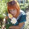 Наталья, 59, г.Алчевск