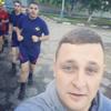 Максим, 23, г.Чехов