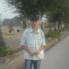 Бахтиер, 46, г.Худжанд