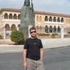 yurik, 36, г.Хадера