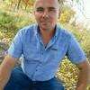 Андрей, 43, г.Земетчино