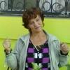 Кристина, 63, г.Иркутск