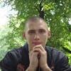 Сергей, 29, г.Астрахань