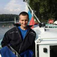 денис, 43 года, Дева, Подольск