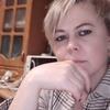 Елена, 44, г.Закаменск