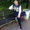 темирлан, 25, г.Бишкек