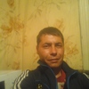 Павел, 35, г.Зыряновск
