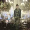 Samir, 40, г.Баку